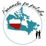kanada po polsku